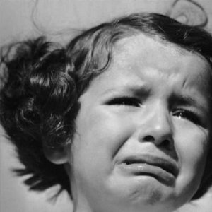 kid-crying
